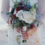 Nos collections - Mariage