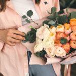 bouquet aix en provence