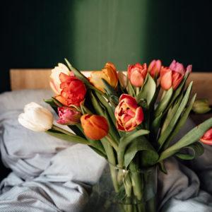 bouquet tulipes-2