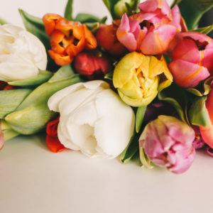 bouquet de tulipes-3